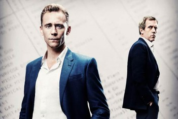 Pas de saison 2 pour The Night Manager selon Tom Hiddleston et Hugh Laurie