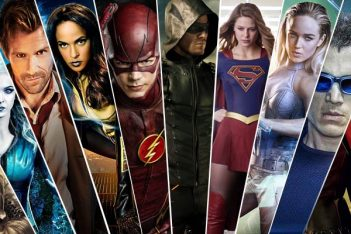 Comment regarder Arrow et The Flash, et naviguer entre Supergirl et Legends of Tomorrow