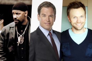 CBS commande MacGyver, Training Day, Bull, Pure Genius, Man With a Plan, The Great Indoors et Kevin Can Wait pour la saison prochaine