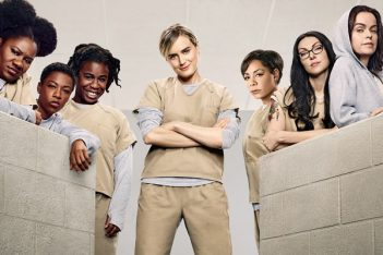 L'agenda des séries US de juin 2016 : Orange Is The New Black, Outcast, BrainDead et fin de Person of Interest