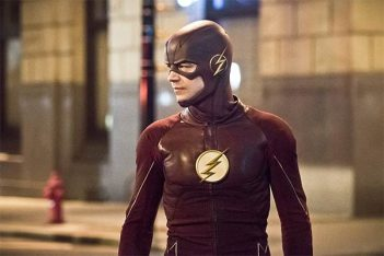 The Flash : Metapocalypse (2.22)
