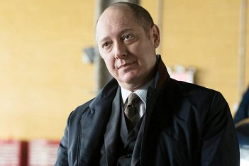 NBC annonce son agenda de l'automne avec des dates pour The Blacklist, Blindspot, Chicago Fire, This Is Us…