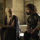 Game of Thrones : Les Vents de l'Hiver (6.10 – fin de saison)