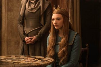 Game of Thrones : L'Homme Brisé (6.07)