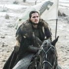 Game of Thrones : La Bataille des Bâtards (6.09)