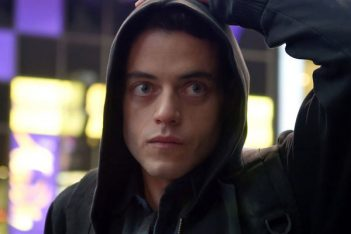 L'agenda des séries US de juillet 2016 : Mr. Robot, The Night Of, Stranger Things et la fin de Royal Pains