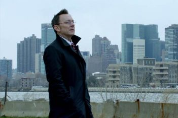 Person of Interest se termine, mais la surveillance se poursuit
