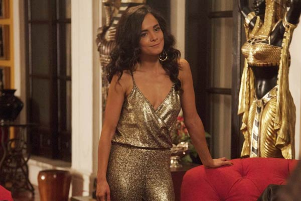 queen of the south alice braga 1x01 - Queen of The South : La nouvelle Reine d'USA Network (Pilote)