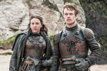 HBO parle du futur de Game of Thrones, True Detective et Deadwood