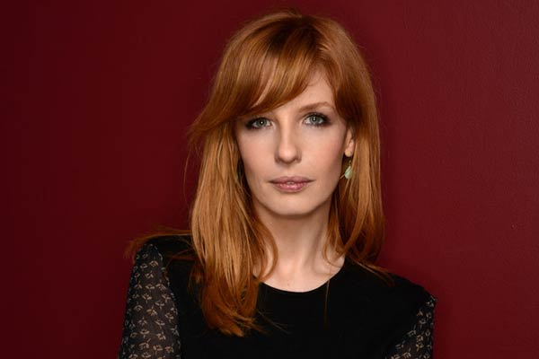 2016 kelly reilly - photo #4