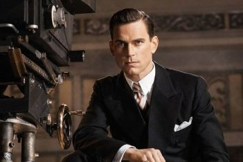 The Last Tycoon : Hollywood Classic (Pilote)