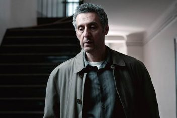 The Night Of : Le Verdict (fin de saison)