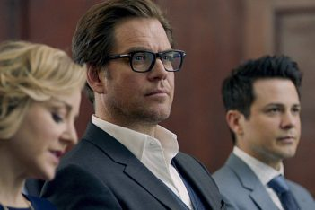 Bull : Michael Weatherly sauve les innocents, mais pas sa série (Pilote)