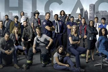 Comment regarder Chicago PD, Chicago Fire, Chicago Med et Chicago Justice sans se perdre