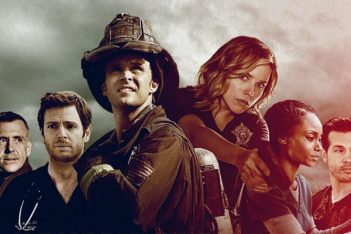 NBC renouvèle Chicago PD, Chicago Fire et Chicago Med, mais pas encore Chicago Justice