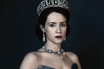 L'agenda des séries US de novembre 2016 : The Crown, The Affair, Gilmore Girls, Salem…