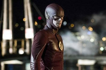 Flashpoint : Retour aux origines de l'évènement de The Flash
