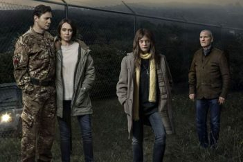 The Missing saison 2 : Alice refait son apparition ce soir sur France 3
