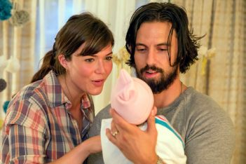 This is Us : Une série faite de tranches de vie