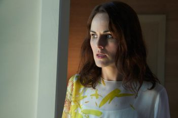 Good Behavior : Michelle Dockery se rachète une conduite (Pilote)