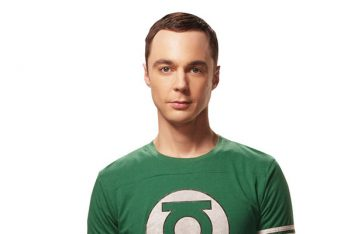The Big Bang Theory : CBS développe un spin-off sur la jeunesse de Sheldon