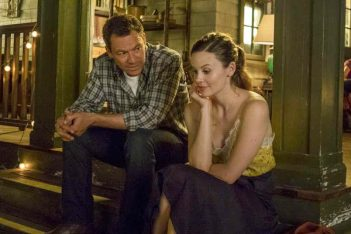 The Affair : Reprendre sa vie en main (3.01)
