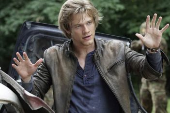 Que vaut MacGyver, la version 2016 ?