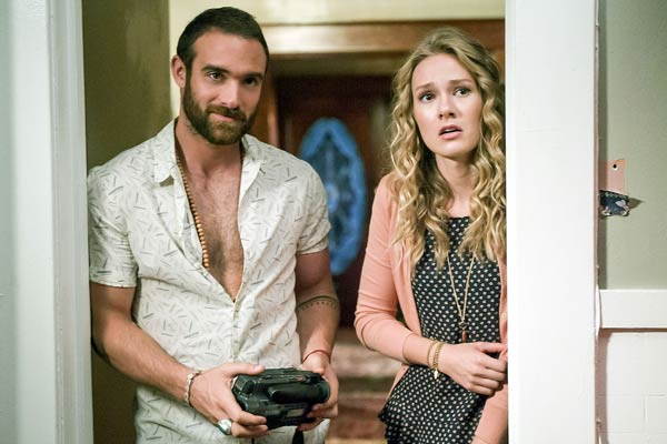 no tomorrow serie americaine cw - Que vaut No Tomorrow, la comédie Apoca-list-ique ?
