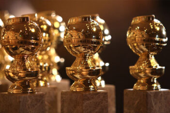 Golden Globes 2021 : The Crown, Schitt's Creek et The Queen's Gambit sont les grandes gagnantes