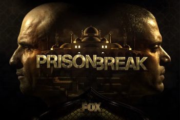 Prison Break Saison 5 : FOX annonce une diffusion en avril