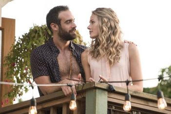 No Tomorrow : La sympathique check-list avant la fin du monde