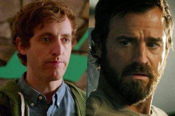 The Leftovers et Silicon Valley s'allient au printemps sur HBO qui livre déjà des trailers