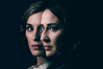 The Replacement : Face à face entre Morven Christie et Vicky McClure sur BBC One
