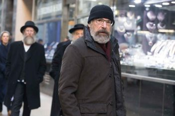 Homeland : contre-offensive (6.10)