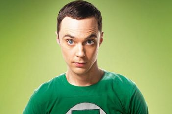 The Big Bang Theory : CBS commande le spin-off Young Sheldon sans passer par la case pilote