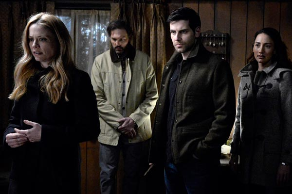 Une image - Un film [V1] Grimm-saison-6-episode-final