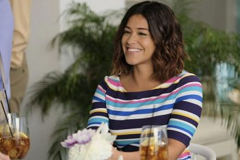 Jane the Virgin Saison 3 : La vie continue