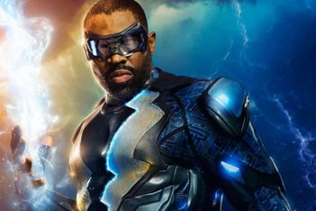 The CW annonce son programme de l'hiver avec Black Lightning, Flash, Riverdale et plus, mais pas Legends of Tomorrow