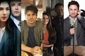 The Good Doctor, For The People, Deception, The Mayor et plus : ABC dévoile les trailers pour ces nouvelles séries