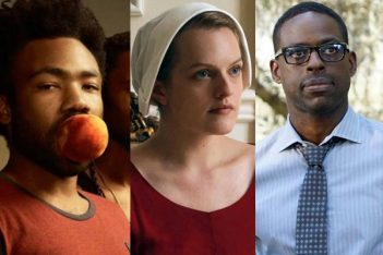 TCA Awards 2017, les nominations : This is Us, The Handmaid's Tale et Atlanta en tête
