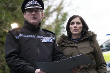 Line of Duty Saison 4 : Quand ambition et corruption se rencontrent