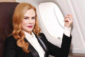 Avant Top of the Lake, Nicole Kidman en 7 rôles cultes