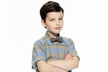 Young Sheldon : Le pilote du spin-off de The Big Bang Theory ce soir sur CBS avant le lancement en novembre