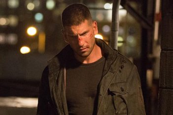Marvel's The Punisher : Netflix nous tease la vengeance de Frank Castle