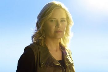Kim Dickens, ses rôles essentiels avant Fear The Walking Dead