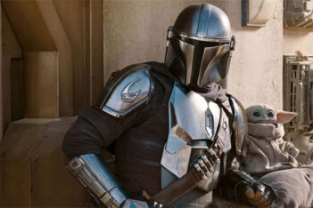 Quelles séries arrivent en France en octobre 2020 ? The Mandalorian, Warrior, Bly Manor, The Spanish Princess et plus encore