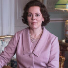 Qui est Olivia Colman, la star de The Crown ?