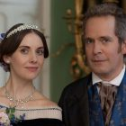 Concours ! 3 coffrets DVD Doctor Thorne à gagner sur notre page Facebook UK Actually