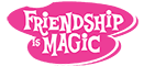 friendship is magic - Leslie et Ron, une amitié faite de gaufres et de respect mutuel dans Parks & Recreation