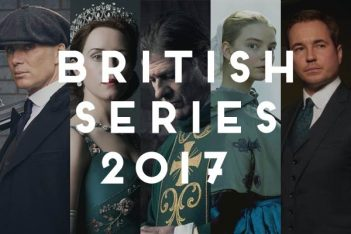 Nos 19 séries favorites britanniques de 2017